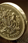 Britain Pound