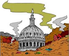 Capitol_-_Demolished