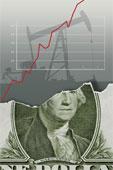 Oil Dollar1