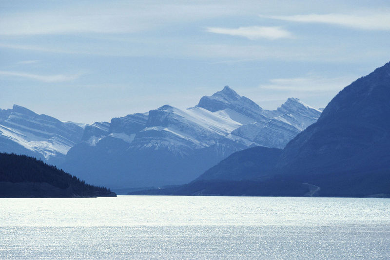 Alaska wilderness copy