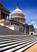 Congress V