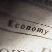 EconomyPrint