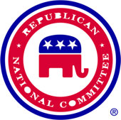Republican Seal