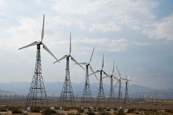 Wind energy6
