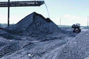 Coal pile2