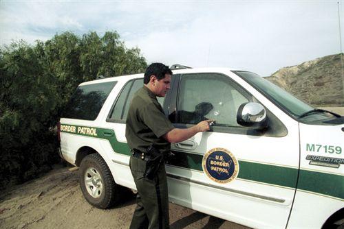 Border Patrol2