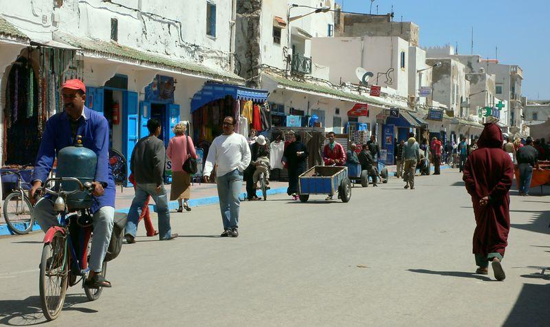 ArabStreet nbn