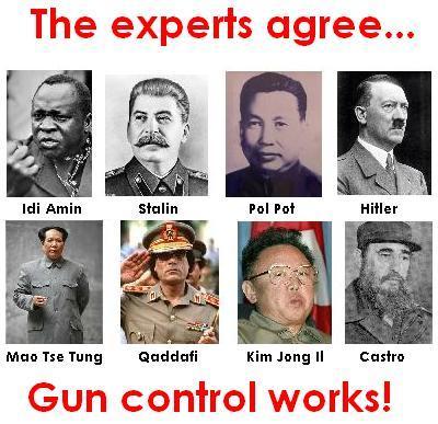 Gun control6