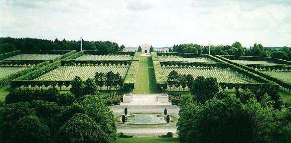 Meuse-Argonne