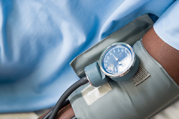 Medicine blood pressure