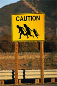 Illegals Sign