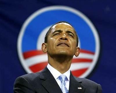 Obama Il Duce