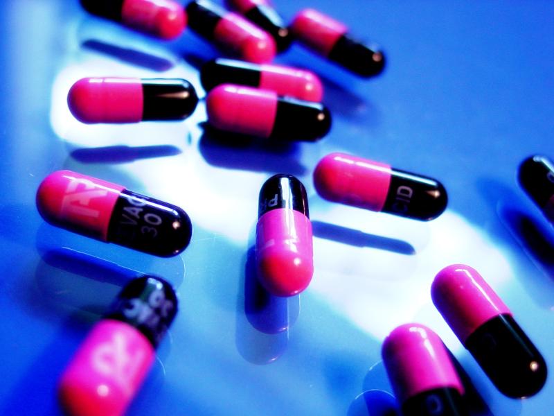 Medicine b6e