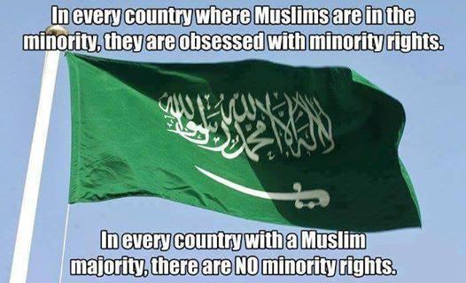 Islam u8b