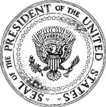 Presidential_Seal_1