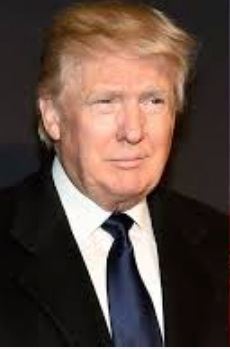 Trump h7g