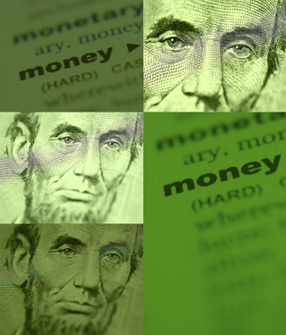 Money Lincoln