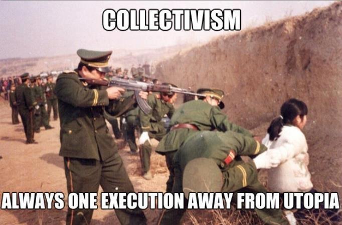 Communism oxz