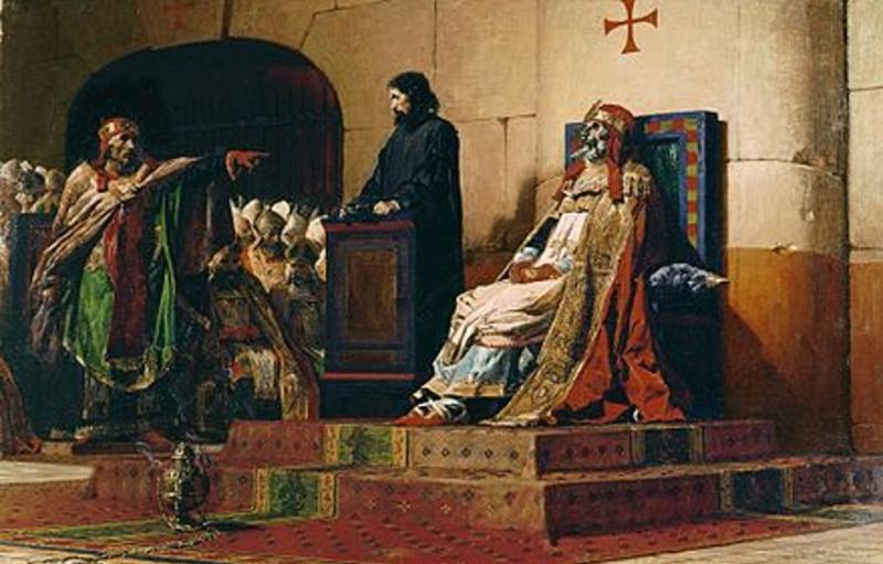 Cad Synod