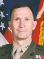 Major-general-higginbotham