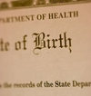 Birth_certificate_copy